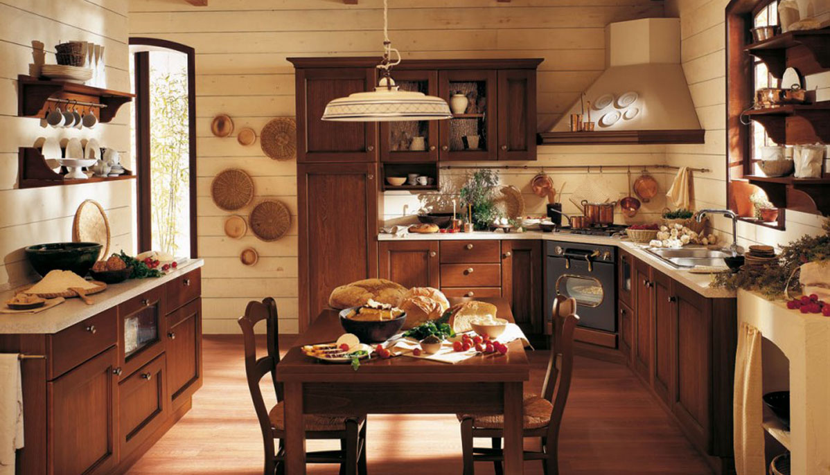 Living Home Kitchen Products