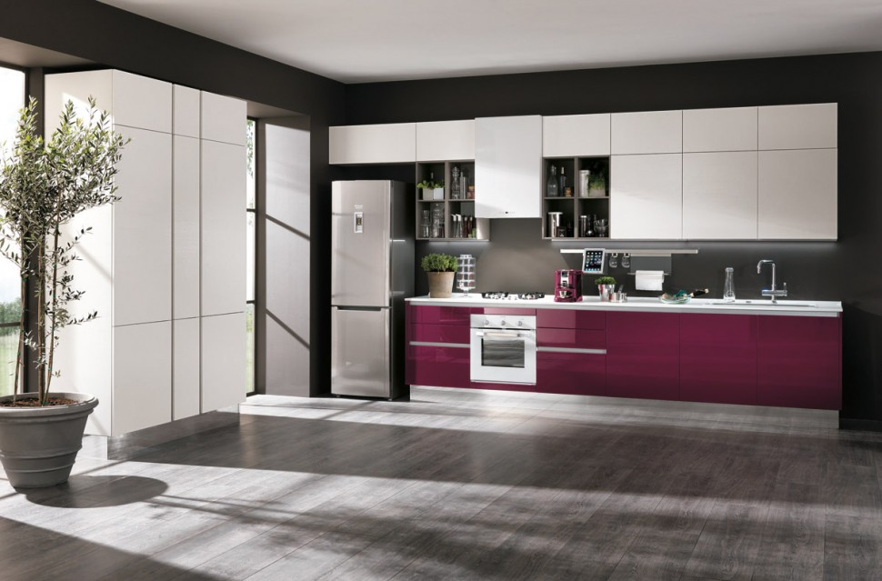 Best Colombini Cucine Prezzi Images - acrylicgiftware.us ...