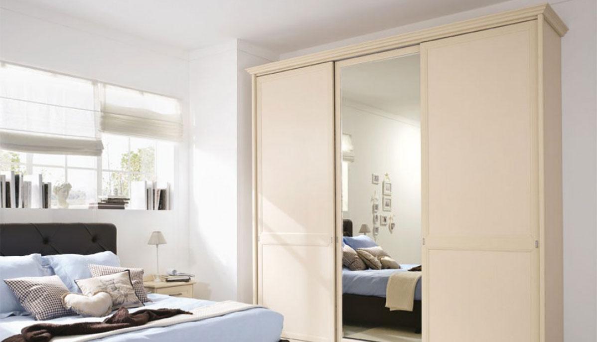 Cmc Cucina Kitchens Wardrobes Doors Cabinets Cyprus Arcadia