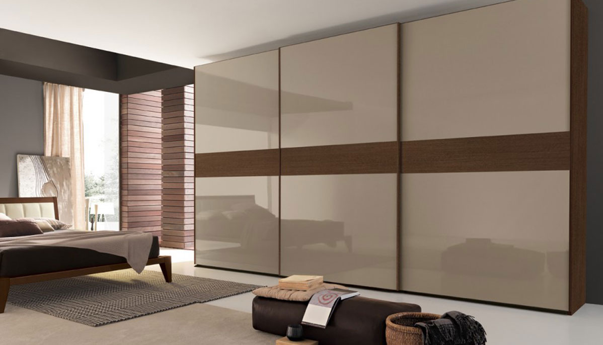 CMC Cucina, Kitchens, Wardrobes, Doors, Cabinets, Cyprus ...